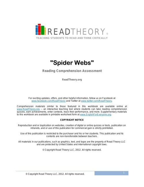 2_Spider_Webs_Free_Sample