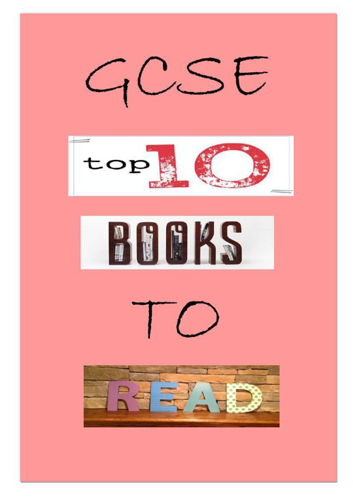 Rec books_Top 10