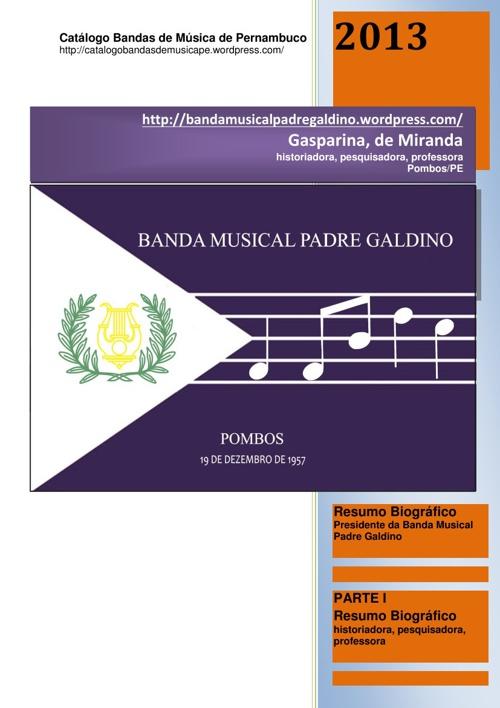 Copy of Resumo Biográfico Dona Gasparina de Miranda - parte 1