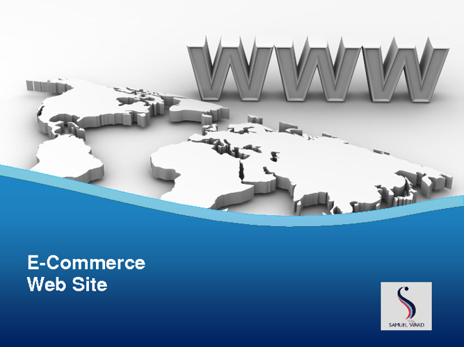Year 8 E Commerce 2012