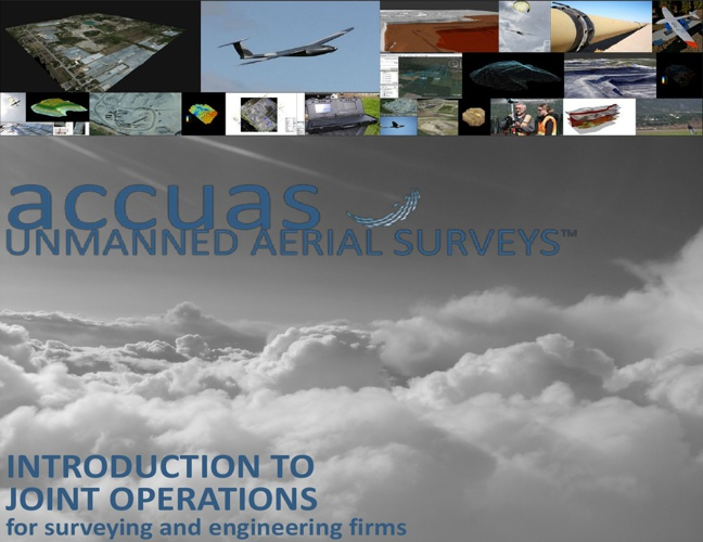 Accuas Joint Operations