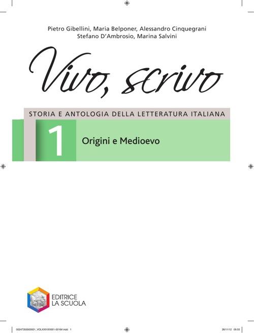 pdf VivoScrivo Vol 1-3