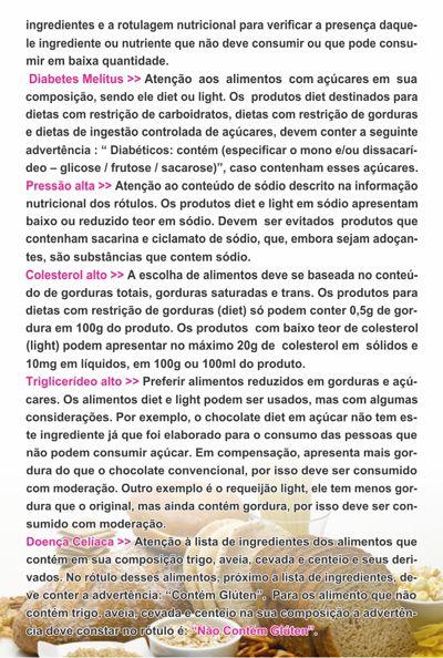 REVISTA PV 10X15 2016 OK - ROSA -16