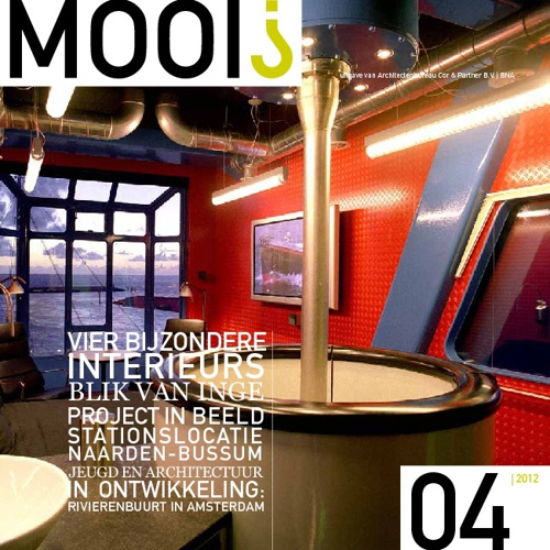 MOOI 04