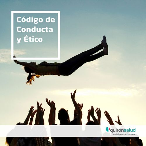 Quirón_Código de Conducta y Ético v2