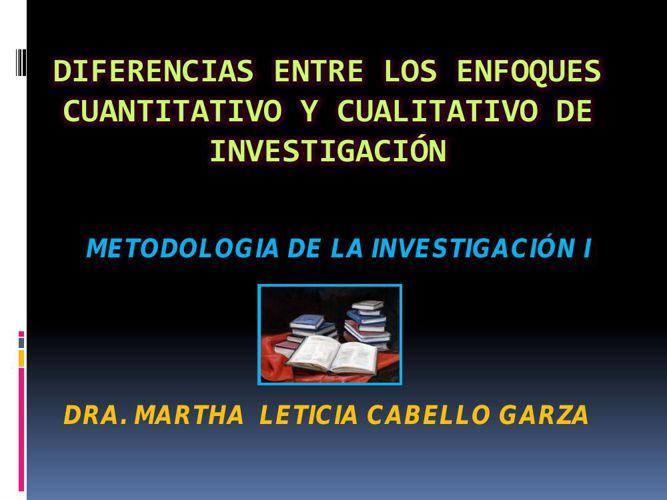 DIFERENCIAS_ENTRE_LOS_ENFOQUES_CUANTITAT