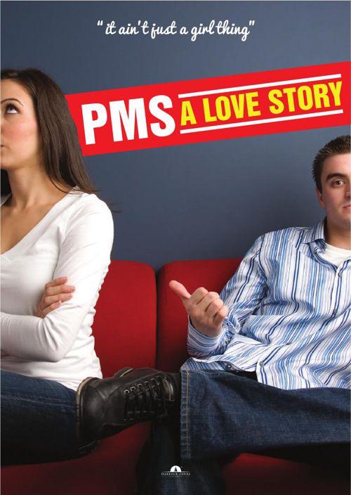 PMS - A Love Story