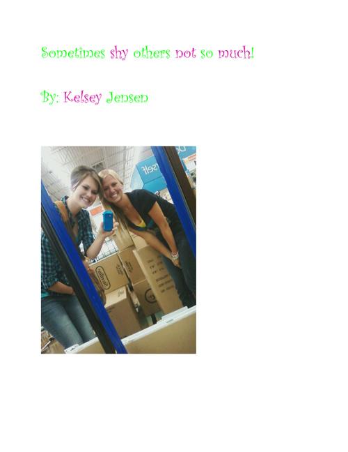 KelseyLynn