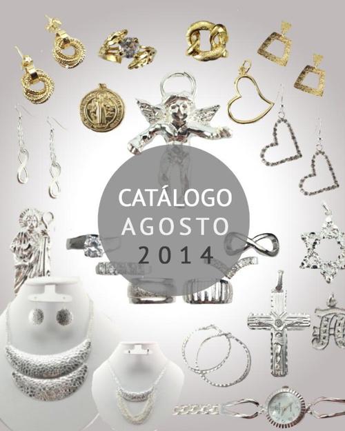 CATÁLOGO-AGO-2014MEN