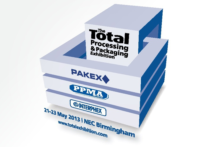 Total Brochure