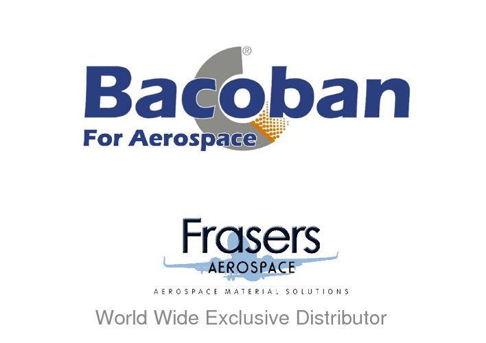 Bacoban for Aerospace