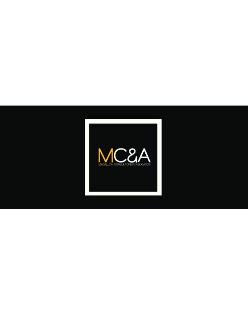 MCA Brochure 2016 ENGLISH