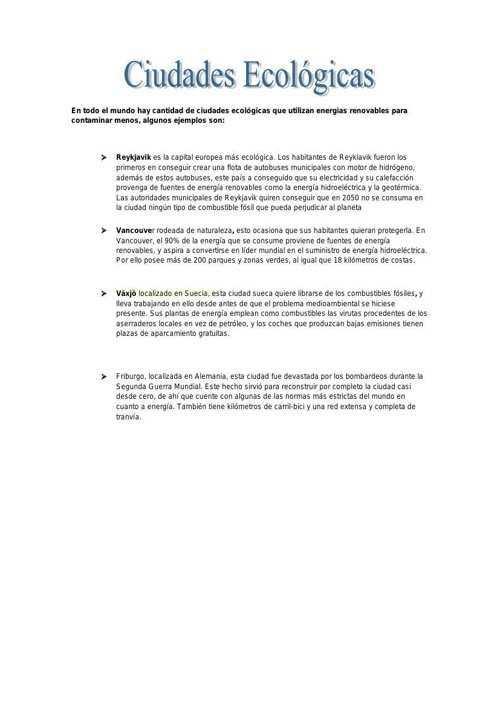 Nuevo Documento de Microsoft Office Word (2)5