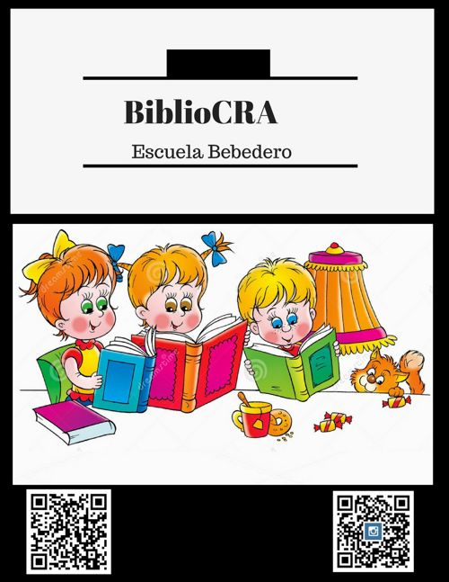 BiblioCRA