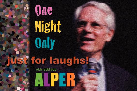 Comedy Event 2012