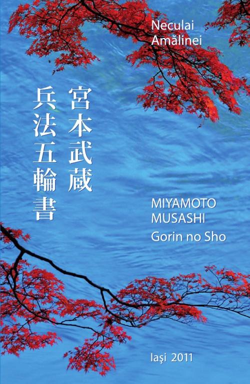 Preview Musashi Miyamoto