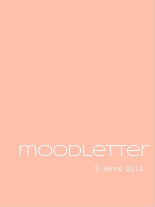 MOODLETTER 3