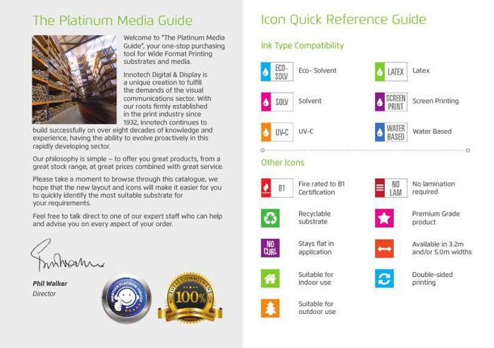Media_Catalogue_A5_DIGITAL02