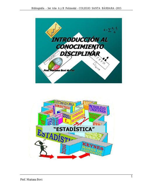 Estadística+Descriptiva+Libro+COMPLETO
