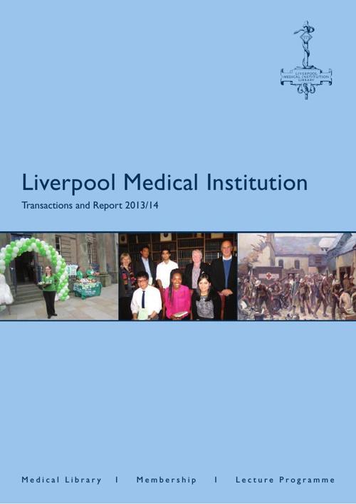 LMITransactions&Report2013-14