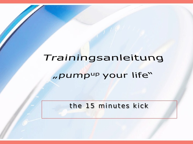 Trainingsanleitung-pump-up-your-life