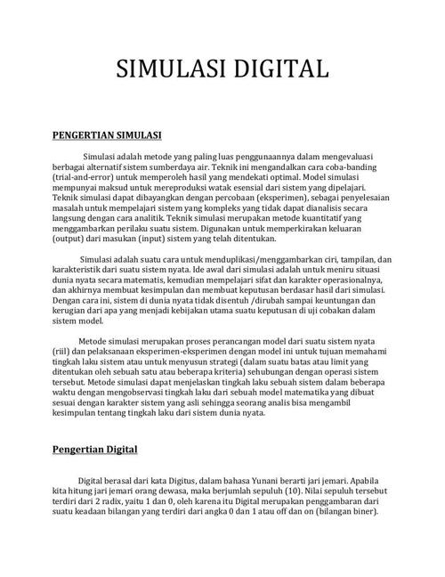 Copy of ANDIKA SIMULASI DIGITAL