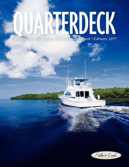 Quarterdeck_Feb 2017
