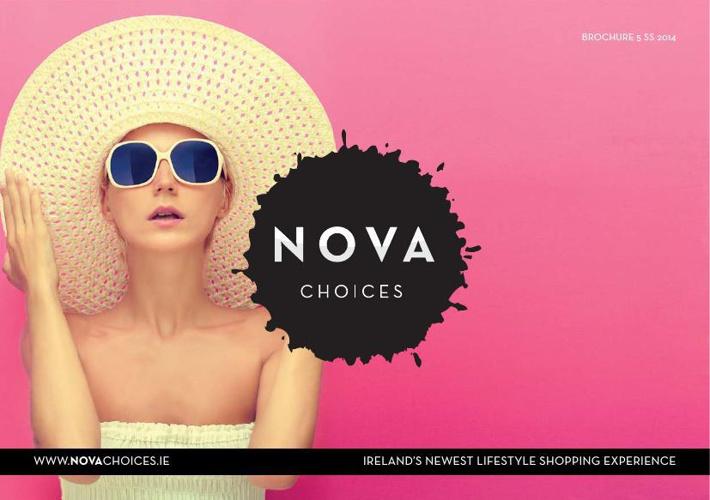 3341_Nova Catalogue May 2014_LowRes2.indd