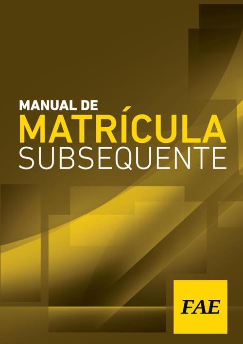 manualCentro-2sem2014