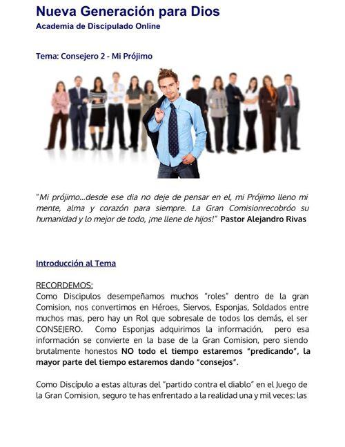 Consejero2-LaGENTE