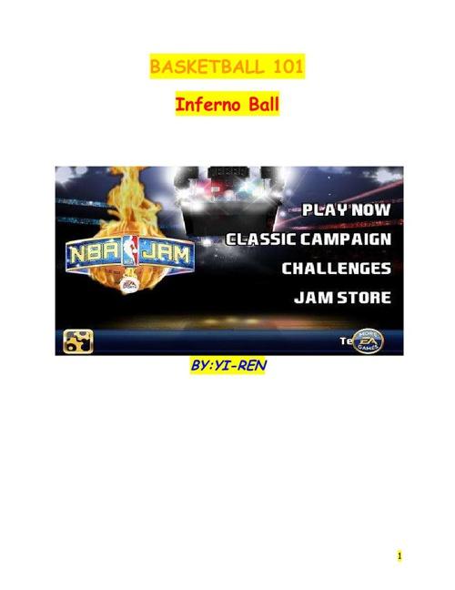 ultimate  BASKETBALL!!!!!!