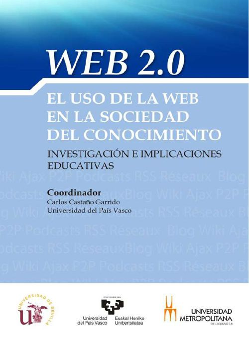 WEB2_0