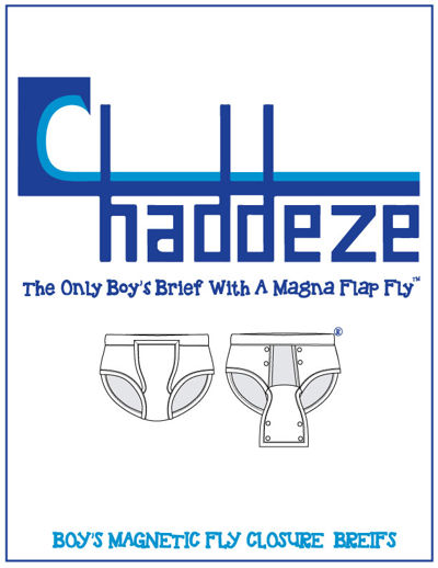 CHADDEZE  LLC. MARKETING TOOL