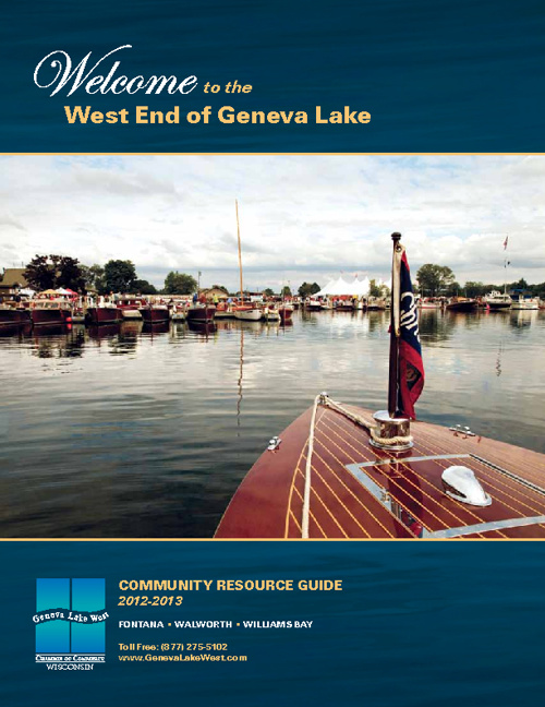 GLWCC Resource Guide 2012-2013