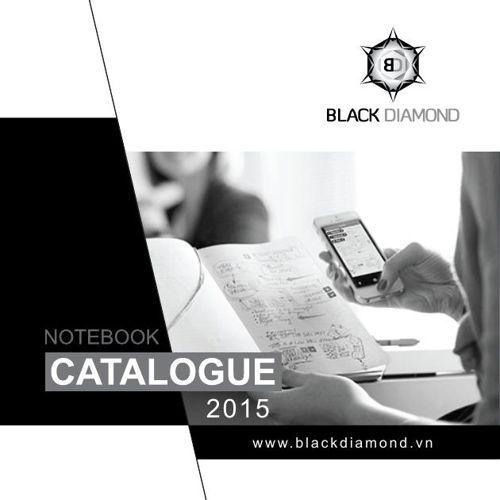 Copy of Catalogue So Tay (s)