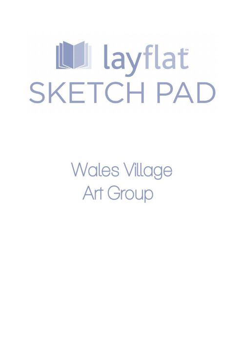 Wales Village Art Group