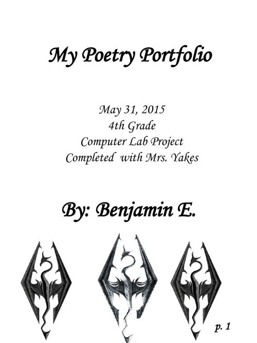 poetry_portfolio__2015[Ben]