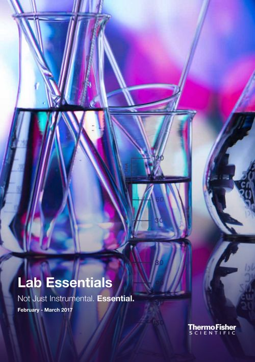 Lab_essentials_AUS_Mar17