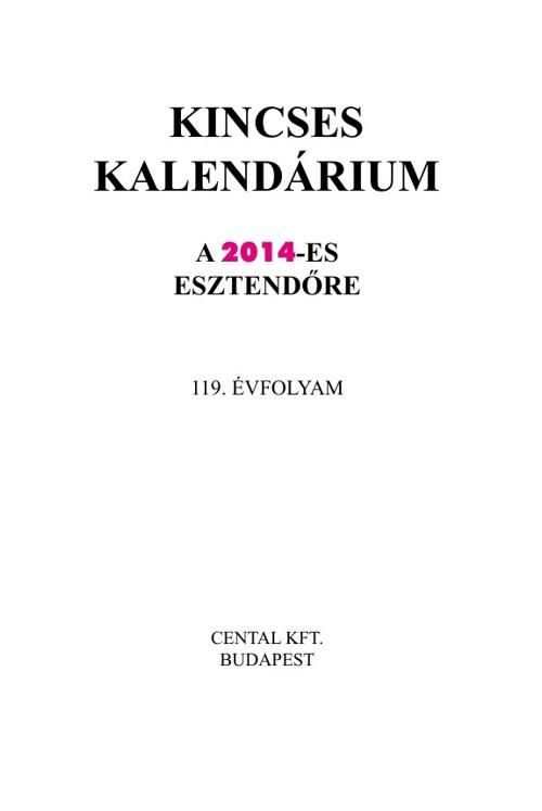 Kincses2014