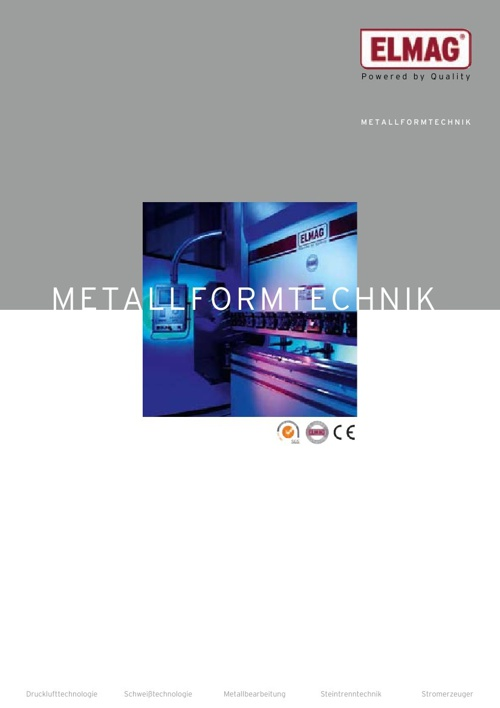ELMAG Metallformtechnik 120831_mail