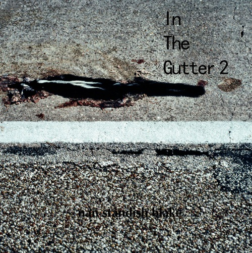 In The Gutter 2