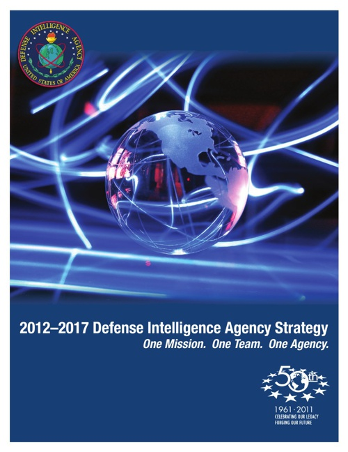 2012-2017-DIA-Strategic-Plan