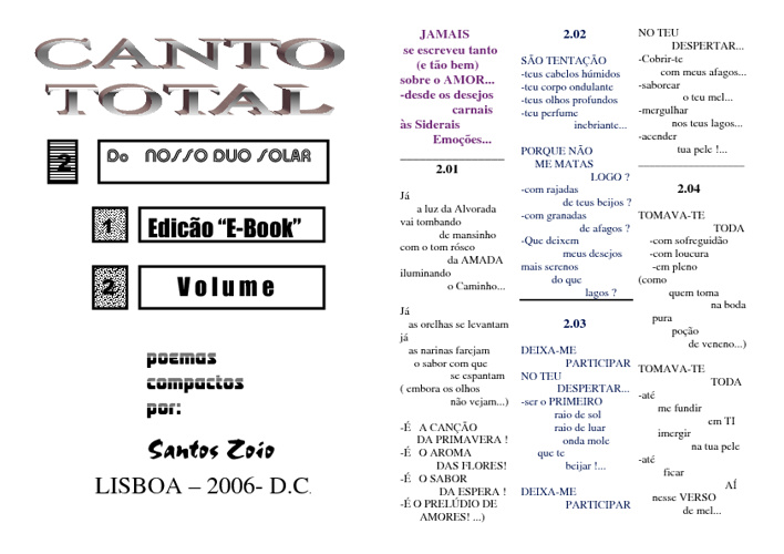 CANTOTOTAL2