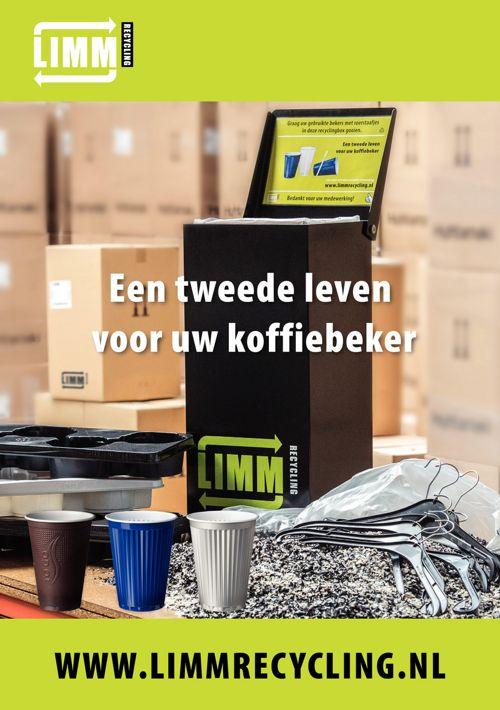 LIMM-Recycling-Een-tweede-leven-voor-uw-koffiebeker-2017