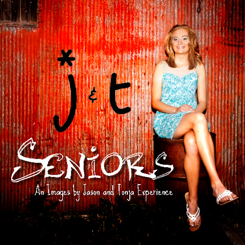 Jason & Tonja Seniors - Proof 2