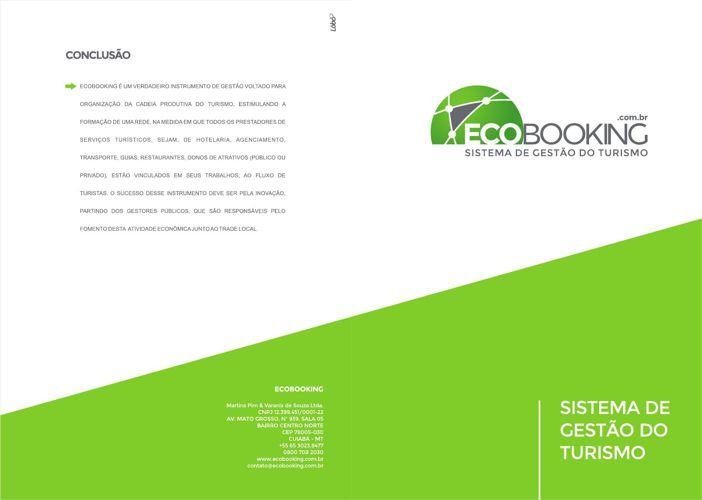 Folder Apresentação - ECOBOOKING - CURVAS 0000000003