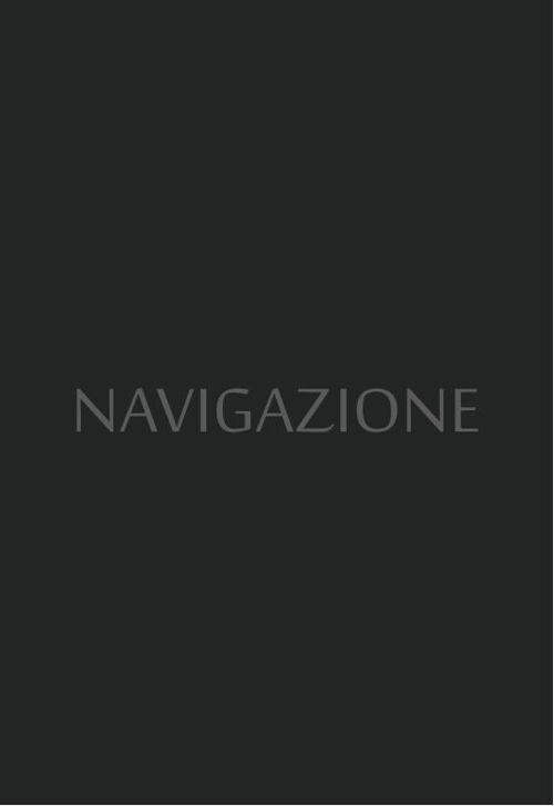 HS Schäfer _ AW 16/17 _ Navigazione Men