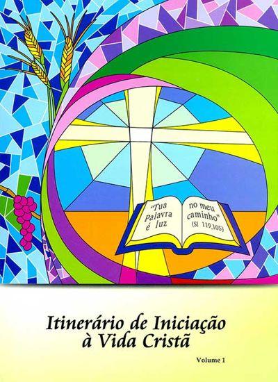 Itinerário-de-Iniciação-à-Vida-Cristã-portfolio