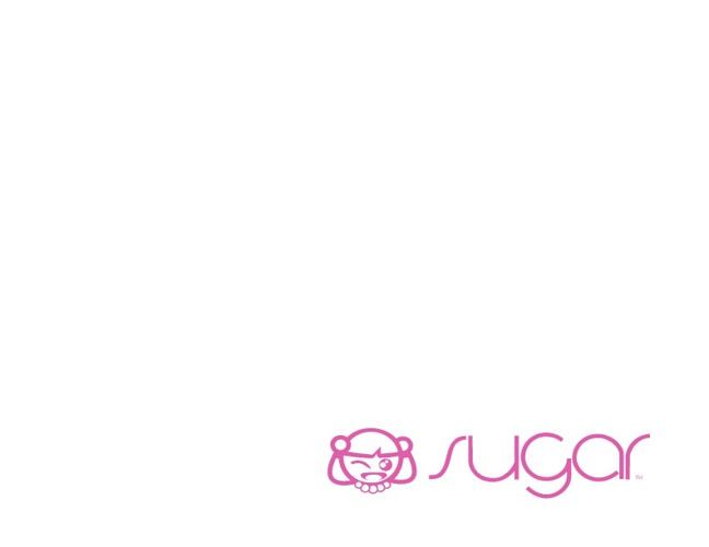 Sugar Cosmetics - Kohl's