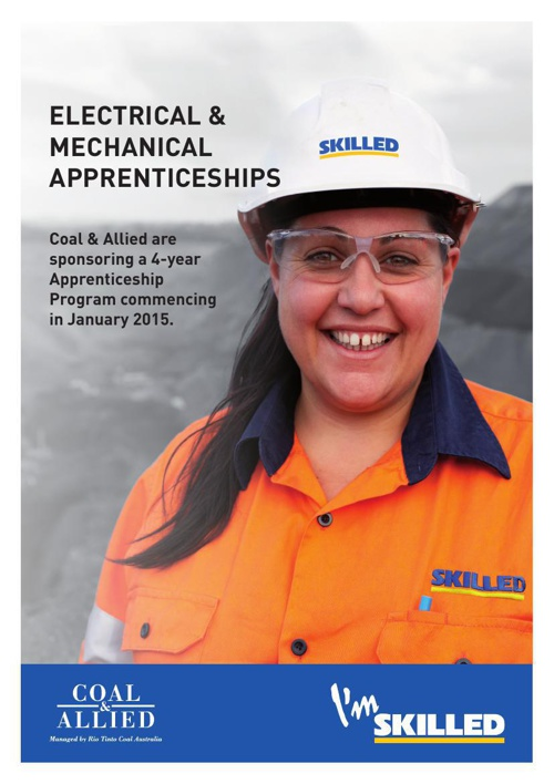 Coal_and_Allied_Apprenticeships_2015